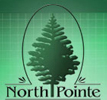 North Pointe Logo