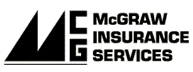 McGraw Insurance Logo
